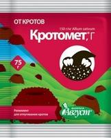 Август Кротомет®