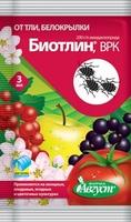 Август Биотлин®