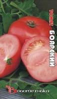 Биотехника Семена томатов Боярский