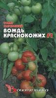 Биотехника Томат Вождь краснокожих