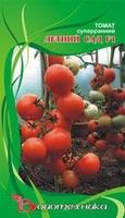 Биотехника Томат Летний сад