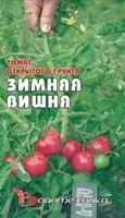 Биотехника Томат Зимняя вишня