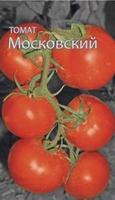 Биотехника Томат Московский
