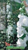 Биотехника Шток-роза густомахровая
