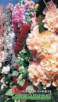 Биотехника Шток-роза густомахровая смесь