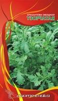 Биотехника Хризантема овощная Узорчатая