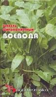 Биотехника Щавель Воевода