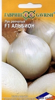 Гавриш Дайкон Саша