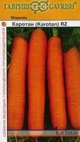 Гавриш Морковь Каротан